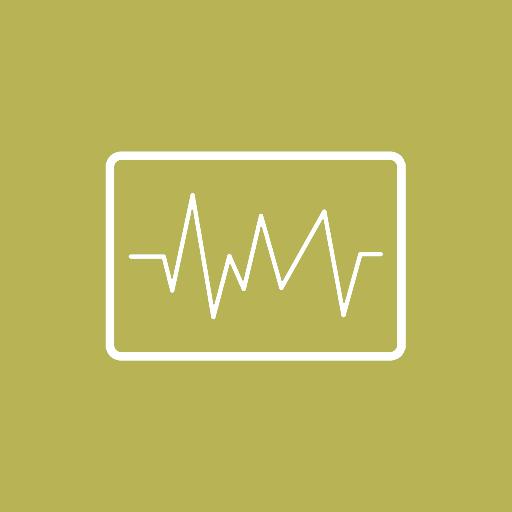 uptime-monitoring